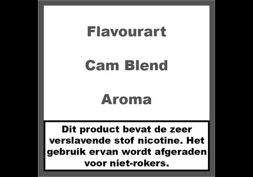 FlavourArt Cam Blend Aroma