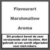 FlavourArt Marshmallow Aroma