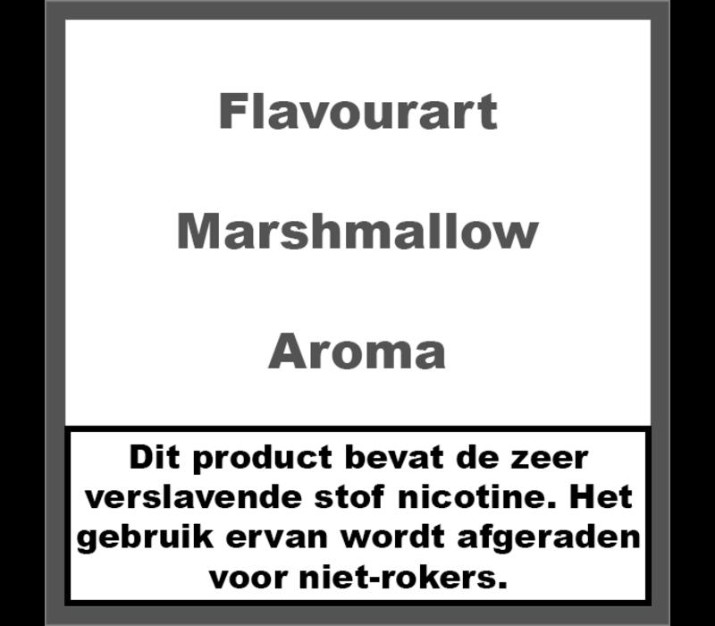 Marshmallow Aroma