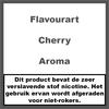 FlavourArt Cherry Aroma