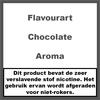 FlavourArt Chocolate Aroma