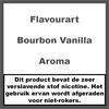 FlavourArt Bourbon Vanilla Aroma