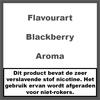 FlavourArt Blackberry Aroma