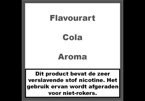 FlavourArt Cola Aroma