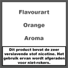 FlavourArt Orange Aroma