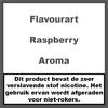 FlavourArt Raspberry Aroma
