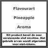 FlavourArt Pineapple Aroma