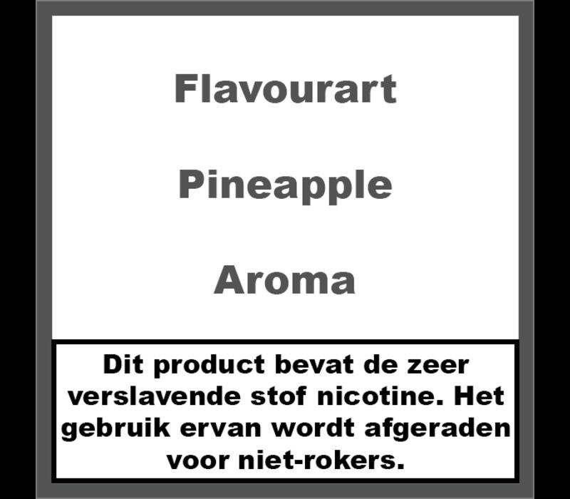 Pineapple Aroma