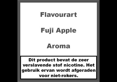 FlavourArt Fuji Apple Aroma