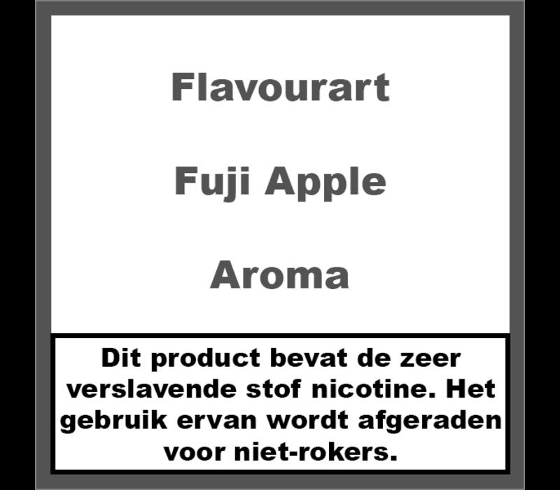 Fuji Apple Aroma