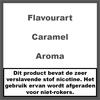 FlavourArt Caramel Aroma