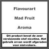 FlavourArt Mad Fruit Aroma