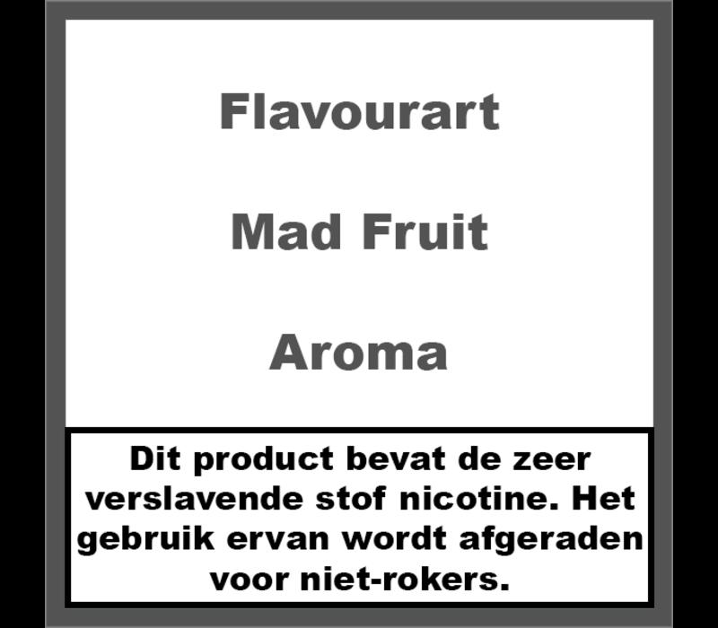 Mad Fruit Aroma