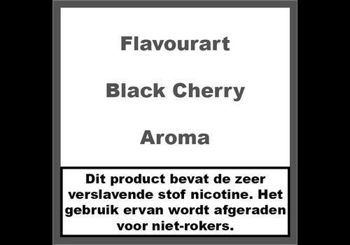 FlavourArt Black Cherry Aroma