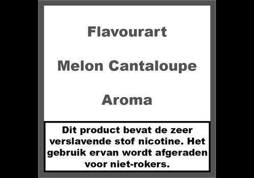 FlavourArt Melon Cantaloupe Aroma