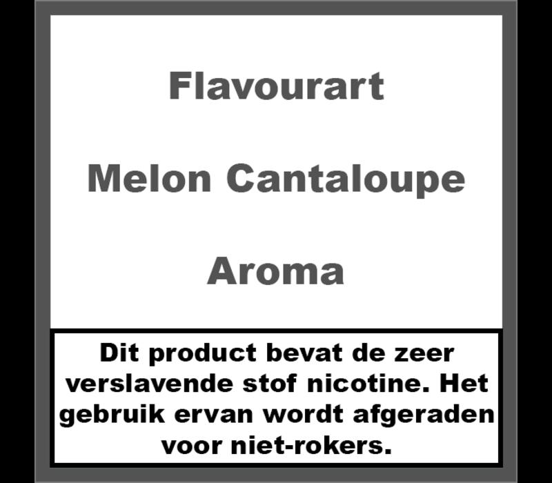 Melon Cantaloupe Aroma