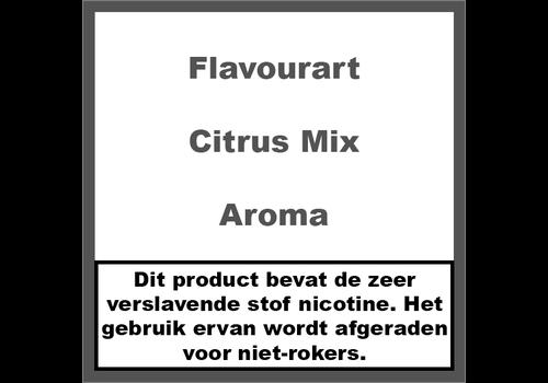 FlavourArt Citrus Mix Aroma
