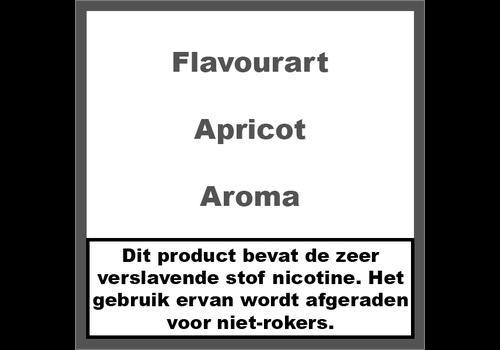 FlavourArt Apricot Aroma