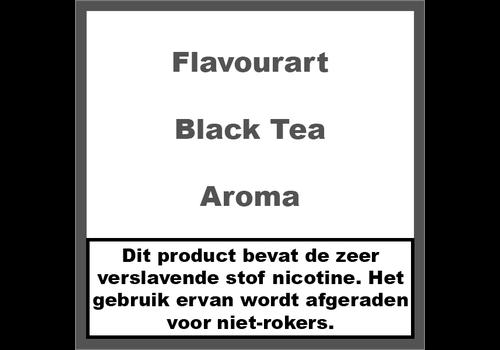 FlavourArt Black Tea Aroma