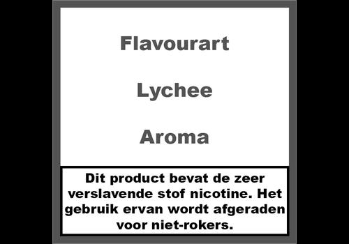 FlavourArt Lychee Aroma
