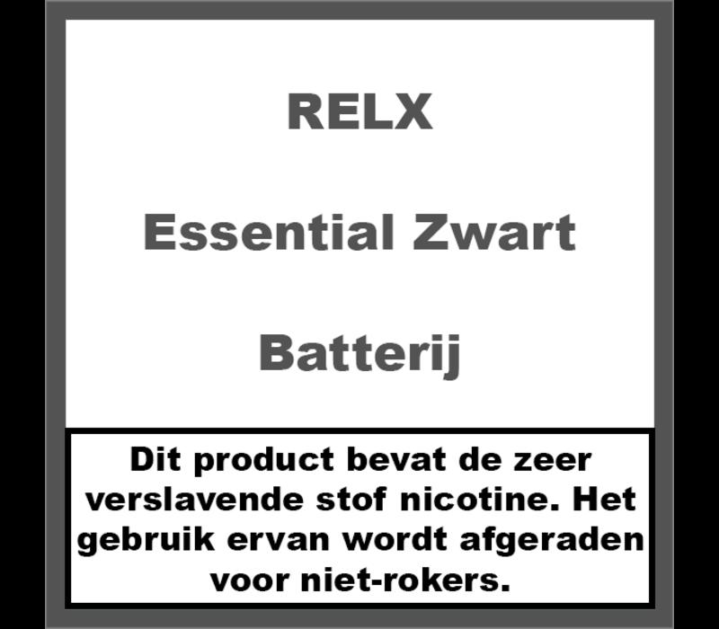 Essential Batterij