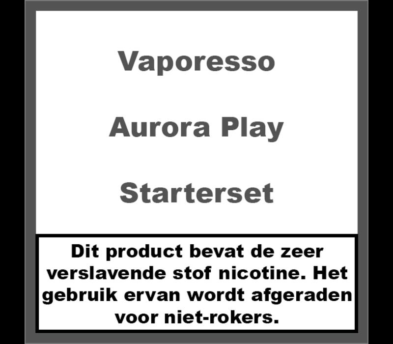 Aurora Play