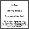 N-One Berry Blast