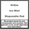 N-One Ice Mint