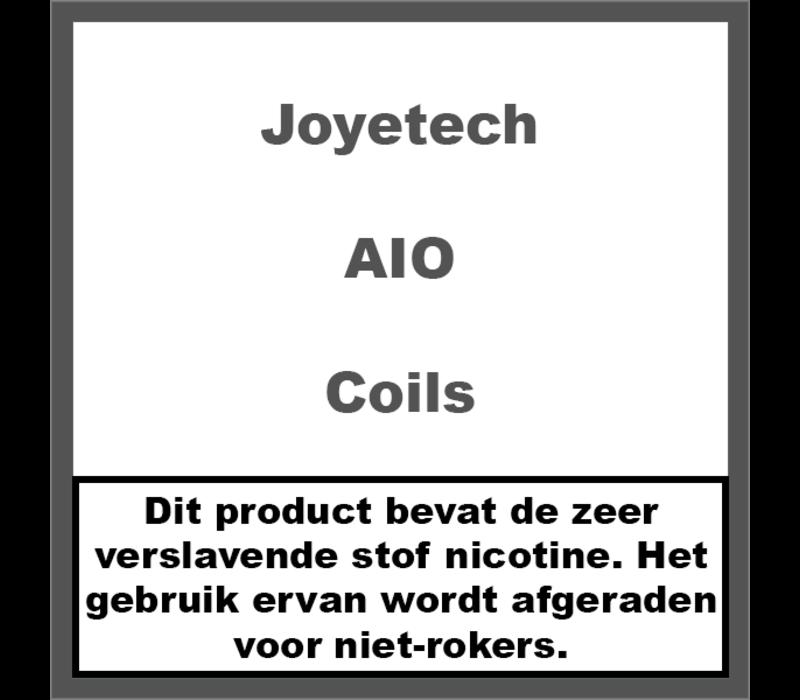 AIO Coils
