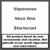 Vaporesso Veco One