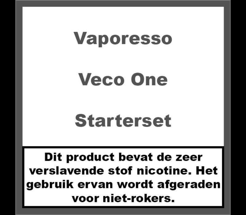 Veco One