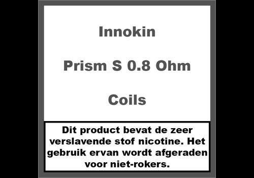 Innokin Prism S Coils 0,8