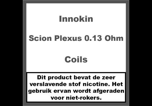 Innokin Scion Plexus Coils 0,13