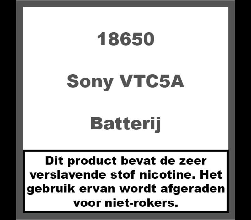 VTC5A