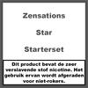 ZenSations Star