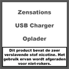 ZenSations USB Charger
