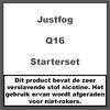 JustFog Q16