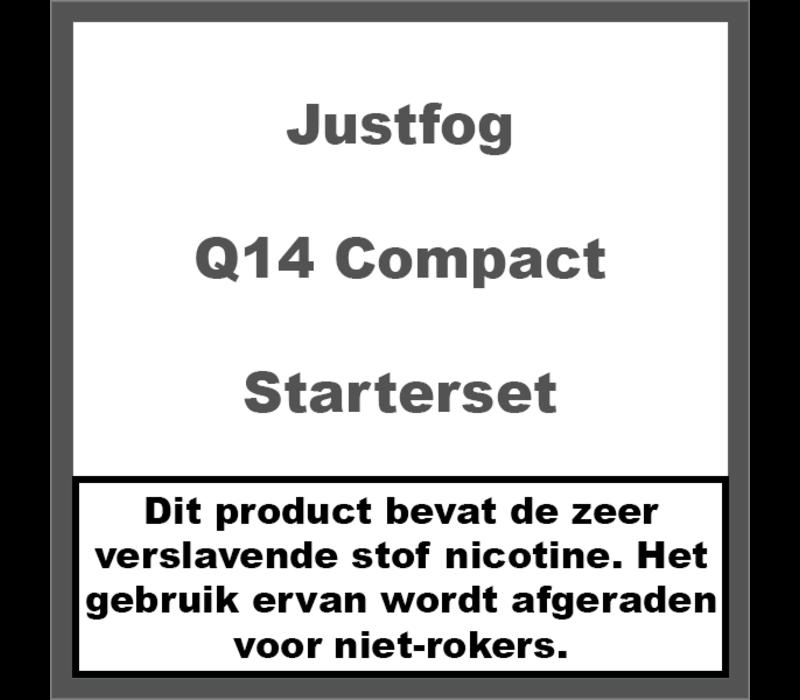 Q14 Compact