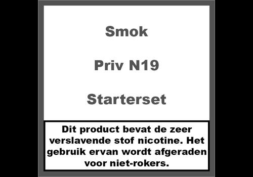 Smok Priv N19