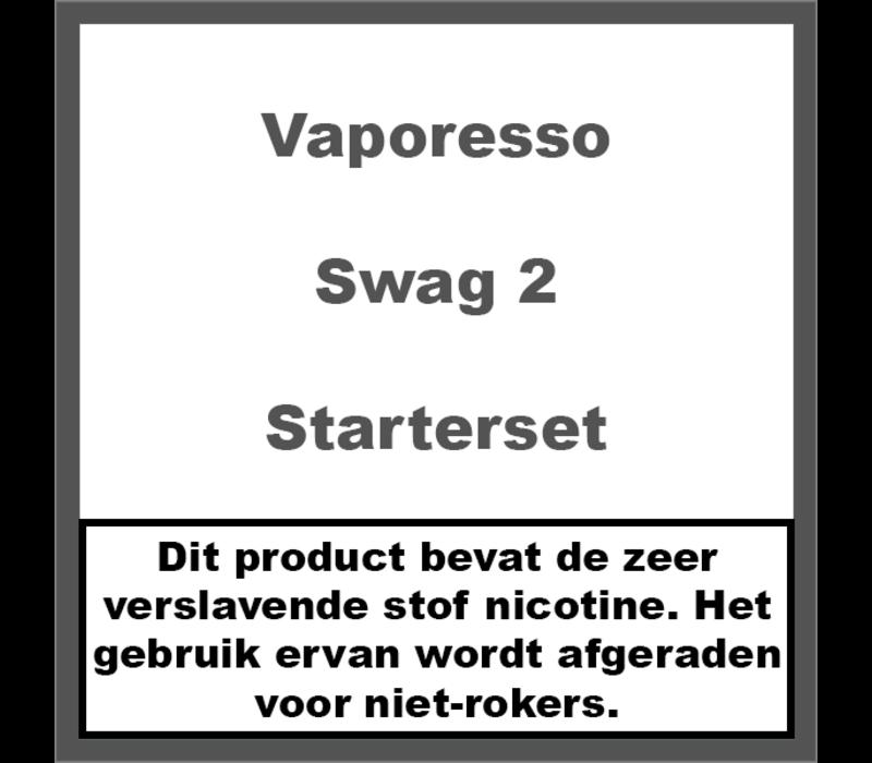 Swag 2 Kit