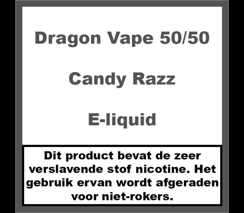 Candy Razz