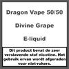 Dragon Vape Divine Grape