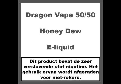 Dragon Vape Honey Dew