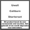 Uwell Caliburn