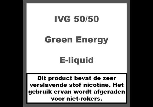 IVG Green Energy
