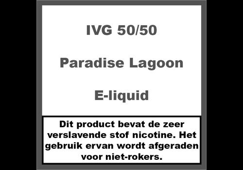 IVG Paradise Lagoon
