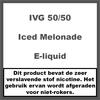 IVG Iced Lemonade