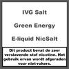 IVG Green Energy NS20