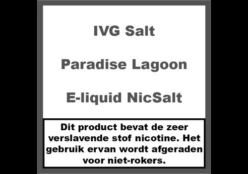 IVG Paradise Lagoon NS20