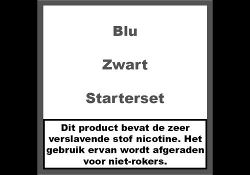 Blu Starterset